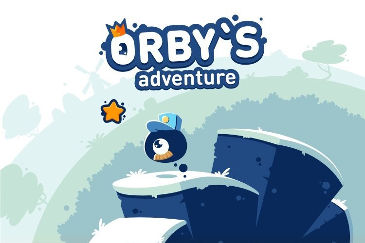 Orby's Adventure OST